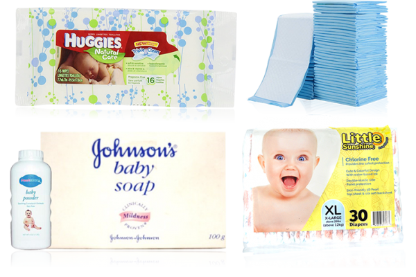 diaper-collage-box